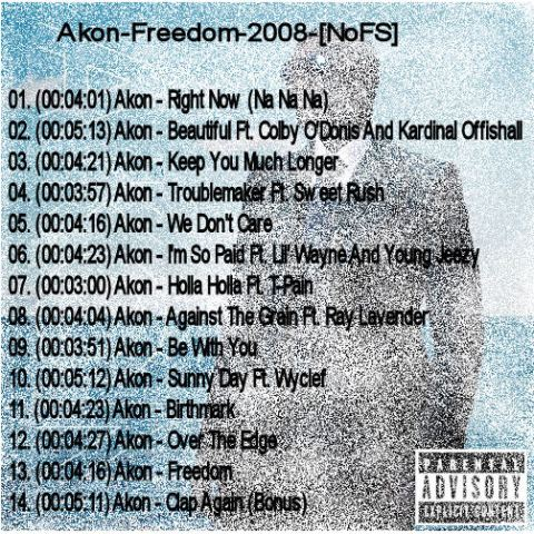 00-akon-freedom-2008-nofs-back